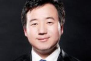 G. Bin Zhao