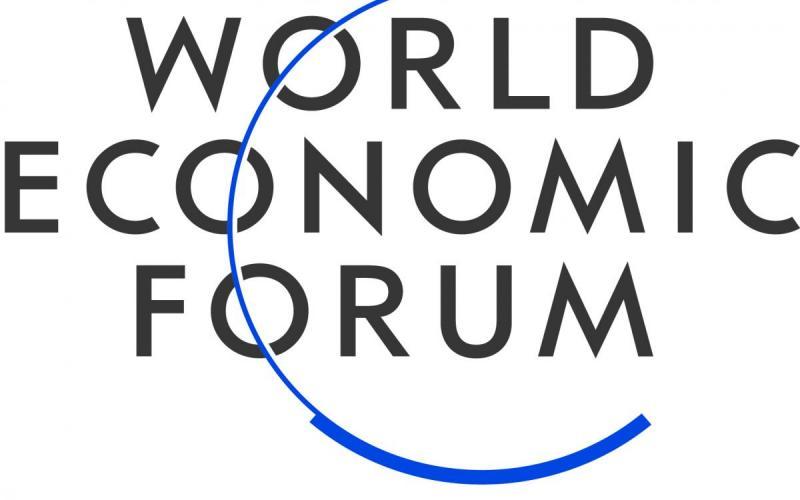 World Economic Forum 2015